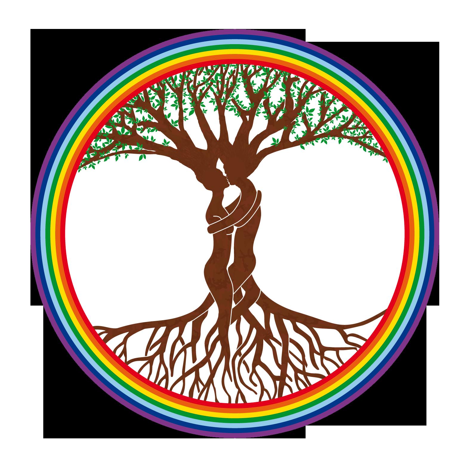 Peacetree_Logo